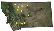 10 Montana John Deere Locations