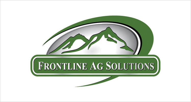 Image result for frontline ag